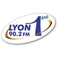 Ecouter Lyon 1ère en ligne