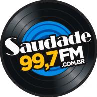 Ecouter Saudade FM en ligne