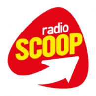 Ecouter Radio Scoop en ligne