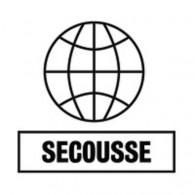 Ecouter Secousse en ligne