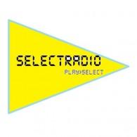 Ecouter Selectradio en ligne