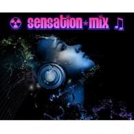 Ecouter Sensation-Mix en ligne
