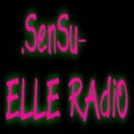 Ecouter Sensuelle Radio en ligne
