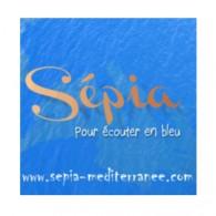 Ecouter Sépia Méditerranée en ligne