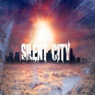 Ecouter Silent City en ligne