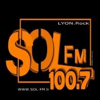 Ecouter Sol FM en ligne