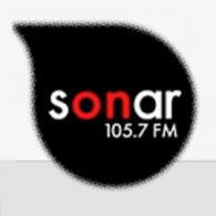 Ecouter Sonar FM 105.7 en ligne