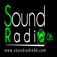 Ecouter Sound Radio 06 en ligne