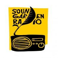Ecouter SOUND GARDEN RADIO en ligne