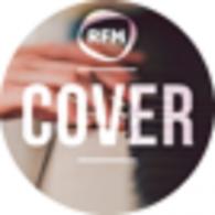 Ecouter RFM - Cover en ligne