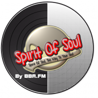 Ecouter BBR Spirit of soul en ligne