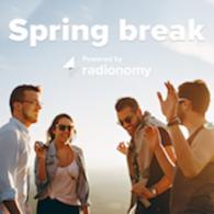 Ecouter Spring Break en ligne