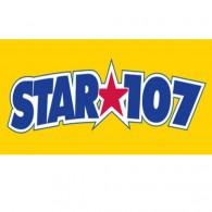 Ecouter Star 107 - Cambridge en ligne