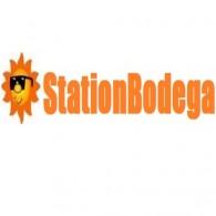 Ecouter StationBodegaRadio en ligne