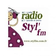Ecouter Radio STYL'FM en ligne