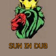 Ecouter Sun in Dub en ligne