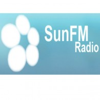 Ecouter SunFM Radio en ligne