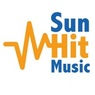 Ecouter Sun'Hit Music en ligne