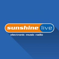 Ecouter Radio Sunshine-Live en ligne