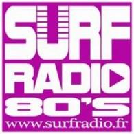 Ecouter SURF RADIO 80 en ligne