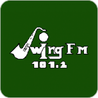Ecouter Swing FM 101.2 en ligne