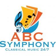 Ecouter ABC Symphony en ligne