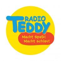 Ecouter Radio Teddy - Berlin en ligne