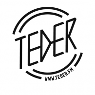 Ecouter Teder FM en ligne
