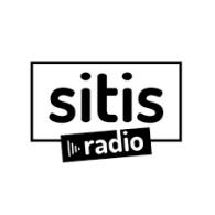 Ecouter Sitis radio en ligne