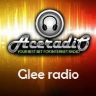 Ecouter AceRadio-Glee Radio en ligne