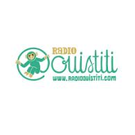 Ecouter Radio Ouistiti Suisse en ligne