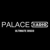Ecouter PALACE RADIO PARIS en ligne