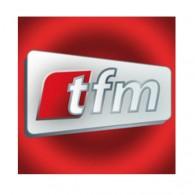 Ecouter TFM en ligne
