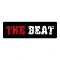 Ecouter The Beat - Oslo en ligne