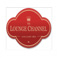 Ecouter The Lounge Channel en ligne