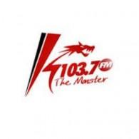Ecouter The Monster - CKRK-FM - Montréal en ligne