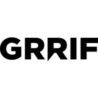 Ecouter GRRIF en ligne