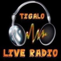 Ecouter tigalo-live-radio en ligne