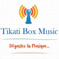 Ecouter Radio Tikati Box Music en ligne