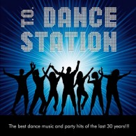 Ecouter T.O Dance Station en ligne