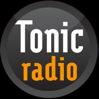 Ecouter Tonic Radio en ligne