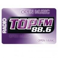 Ecouter Top FM en ligne