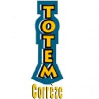 Ecouter Totem Corrèze en ligne