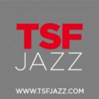 Ecouter TSF en ligne