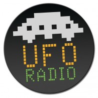 Ecouter UFO Radio en ligne