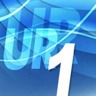 Ecouter UR 1 - Kiev en ligne