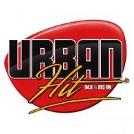 Ecouter Urban Hit en ligne