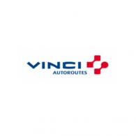Ecouter Radio Vinci Autoroute Sud Ouest en ligne