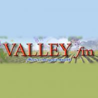 Ecouter Valley FM en ligne