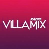 Ecouter Rádio Villa Mix en ligne